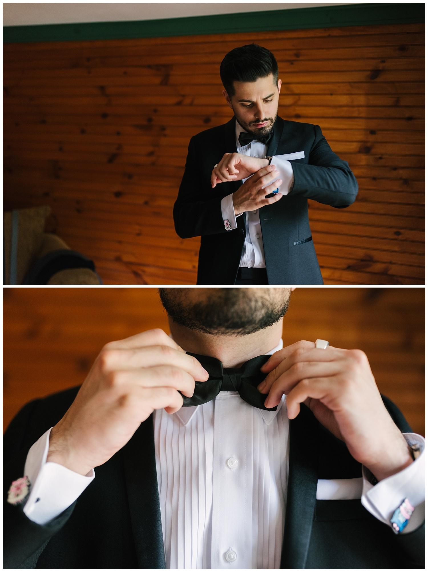 friends-lake-inn-rochester-wedding-photographer (12).jpg