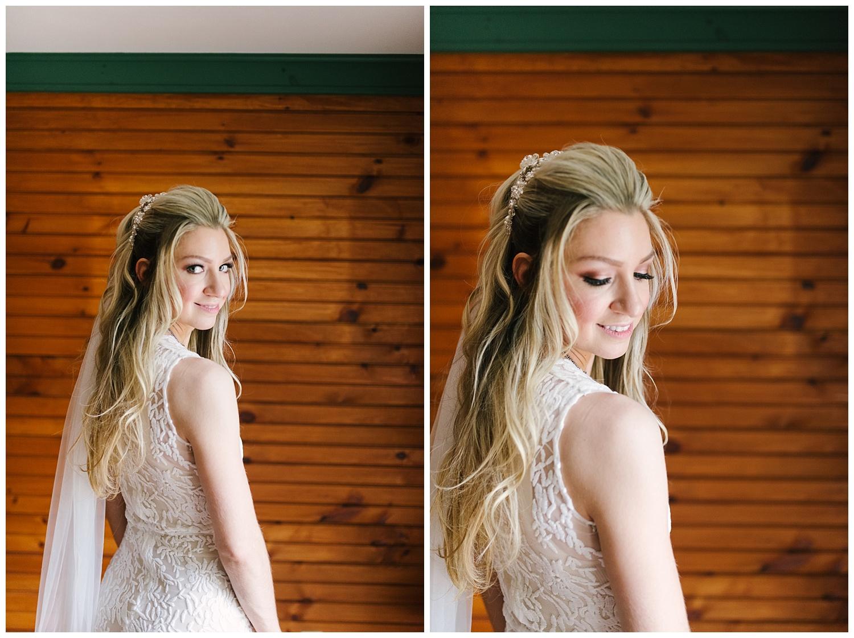 friends-lake-inn-rochester-wedding-photographer (14).jpg