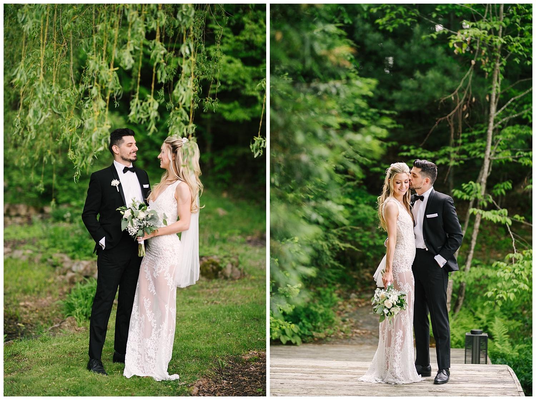 friends-lake-inn-rochester-wedding-photographer (15).jpg