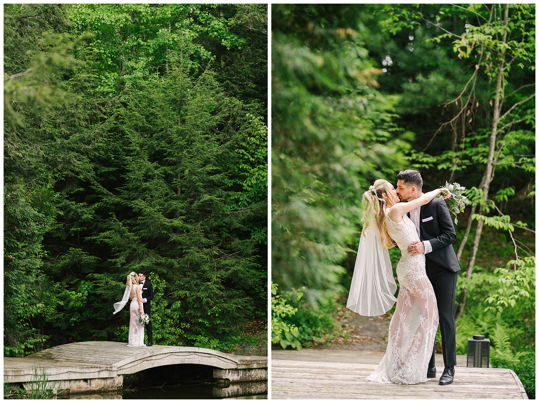 friends-lake-inn-rochester-wedding-photographer (18).jpg