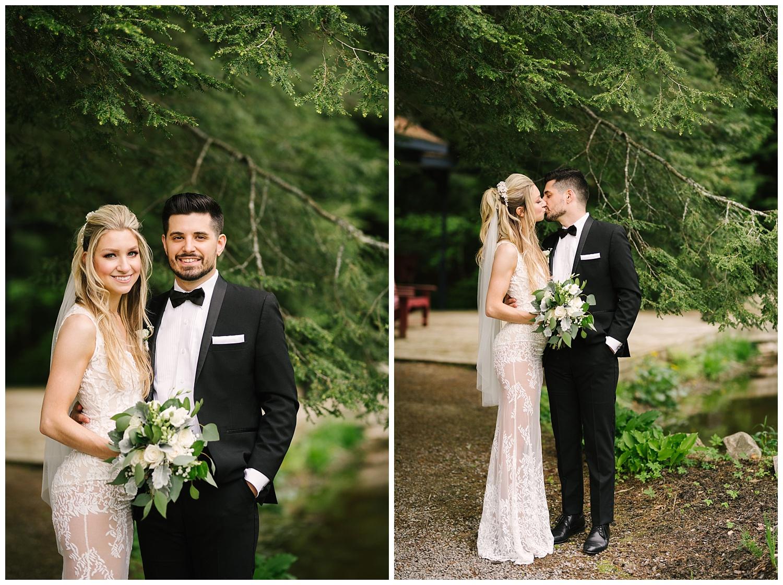friends-lake-inn-rochester-wedding-photographer (22).jpg
