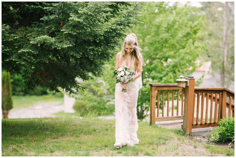 friends-lake-inn-rochester-wedding-photographer (23).jpg