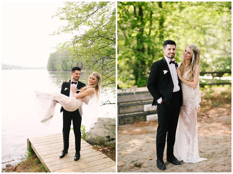 friends-lake-inn-rochester-wedding-photographer (36).jpg