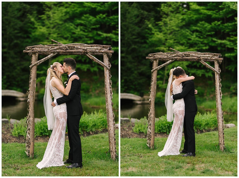 friends-lake-inn-rochester-wedding-photographer (35).jpg