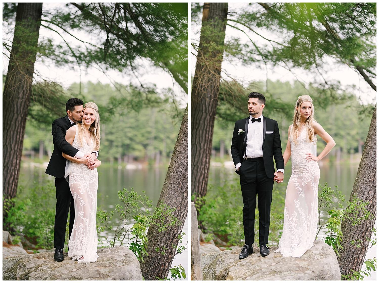 friends-lake-inn-rochester-wedding-photographer (38).jpg