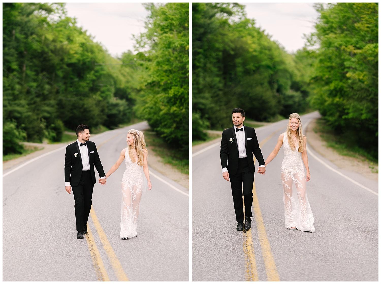 friends-lake-inn-rochester-wedding-photographer (40).jpg