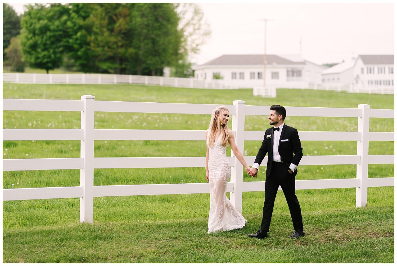 friends-lake-inn-rochester-wedding-photographer (42).jpg