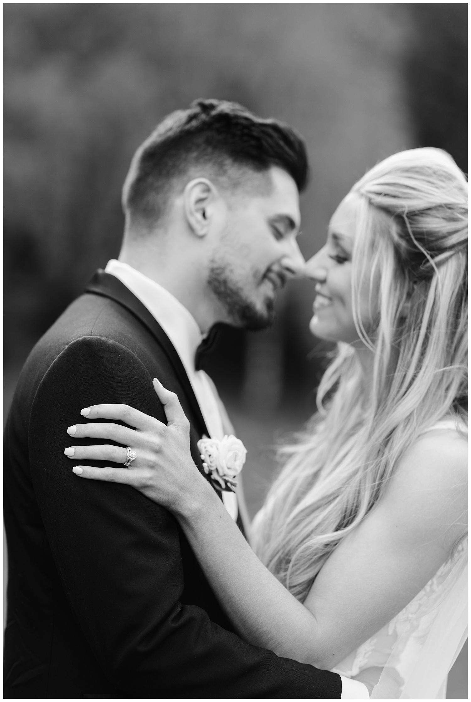 friends-lake-inn-rochester-wedding-photographer (44).jpg