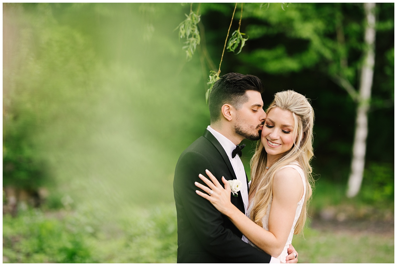 friends-lake-inn-rochester-wedding-photographer (46).jpg