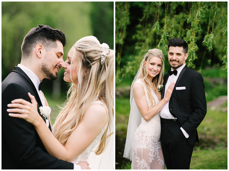 friends-lake-inn-rochester-wedding-photographer (45).jpg