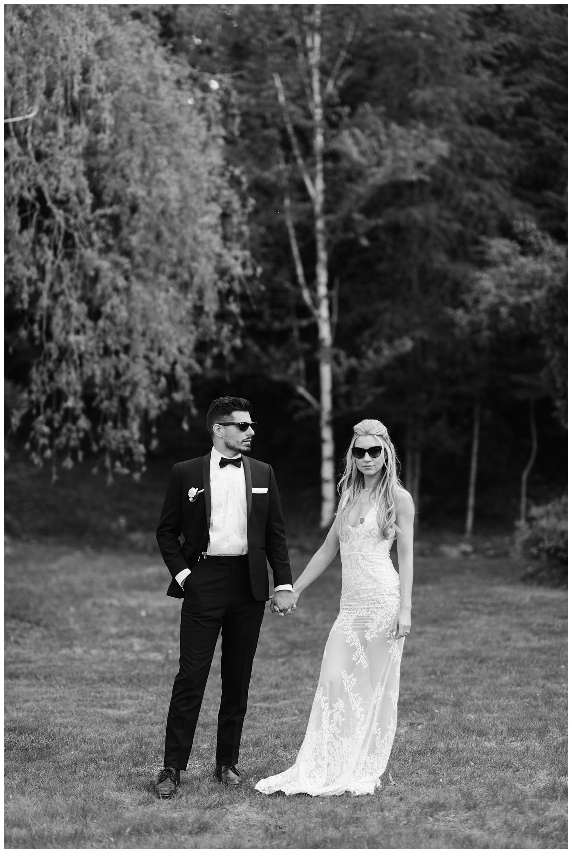 friends-lake-inn-rochester-wedding-photographer (47).jpg