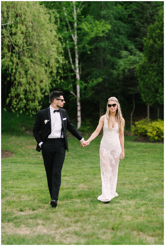 friends-lake-inn-rochester-wedding-photographer (48).jpg