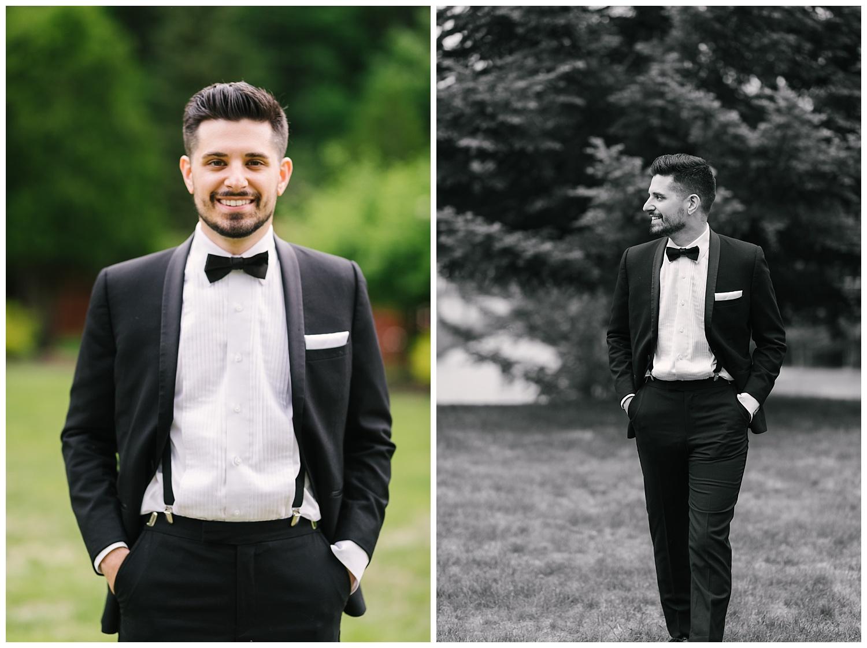 friends-lake-inn-rochester-wedding-photographer (49).jpg