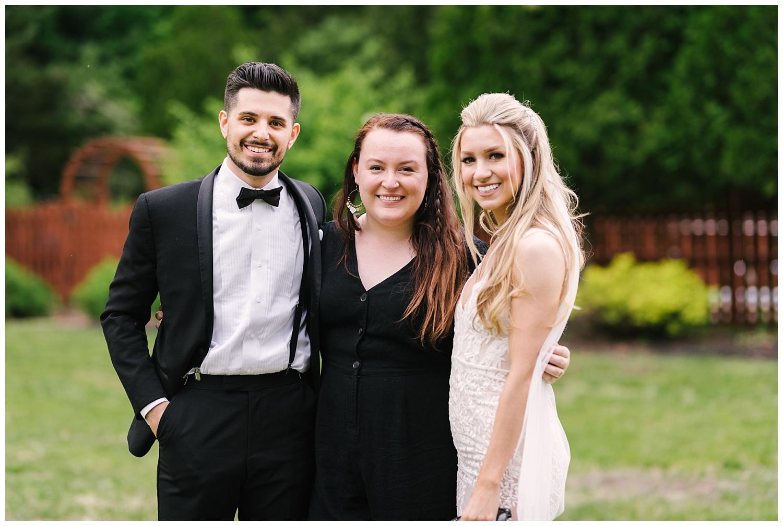 friends-lake-inn-rochester-wedding-photographer (50).jpg