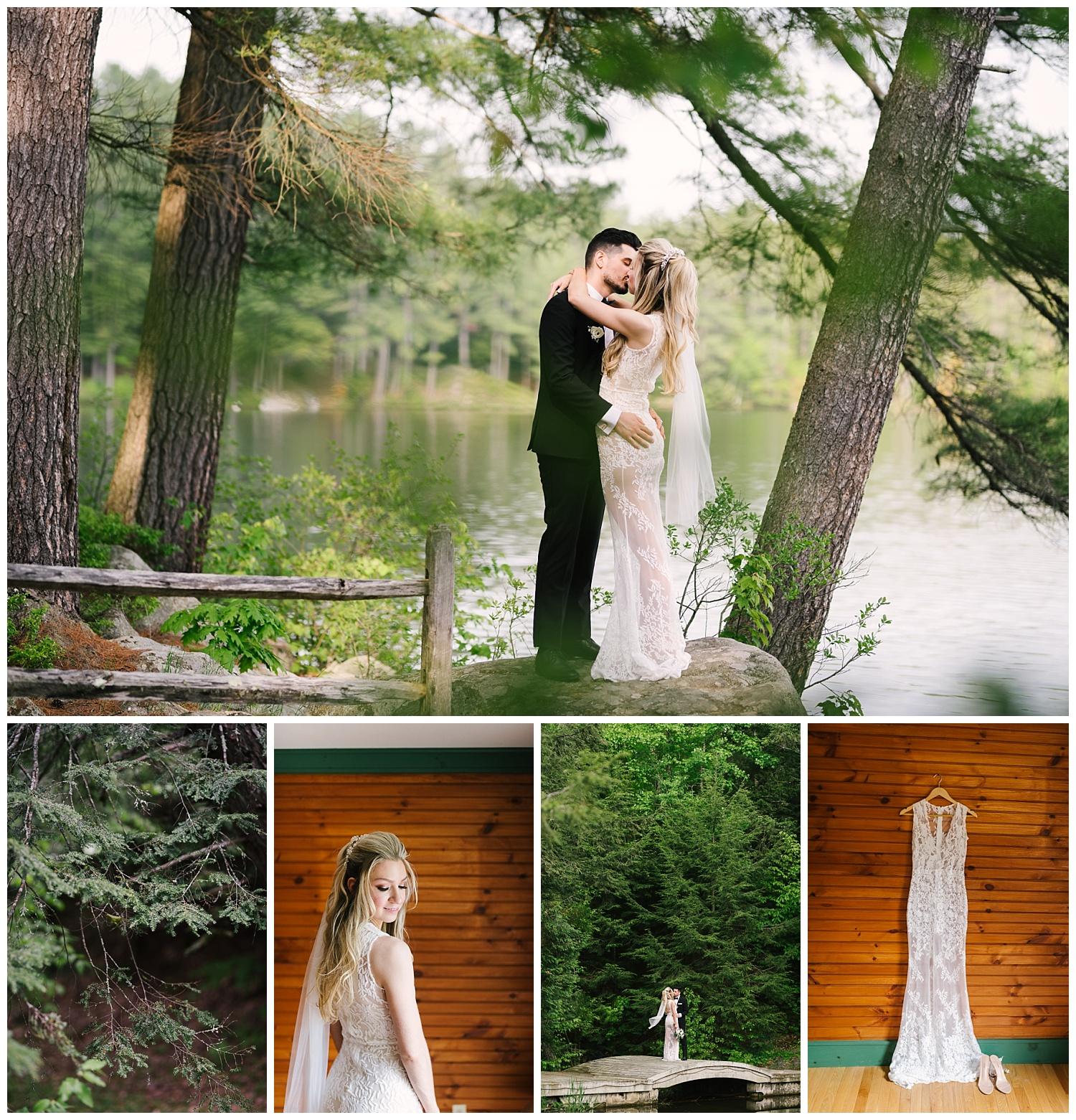 friends-lake-inn-rochester-wedding-photographer.jpg