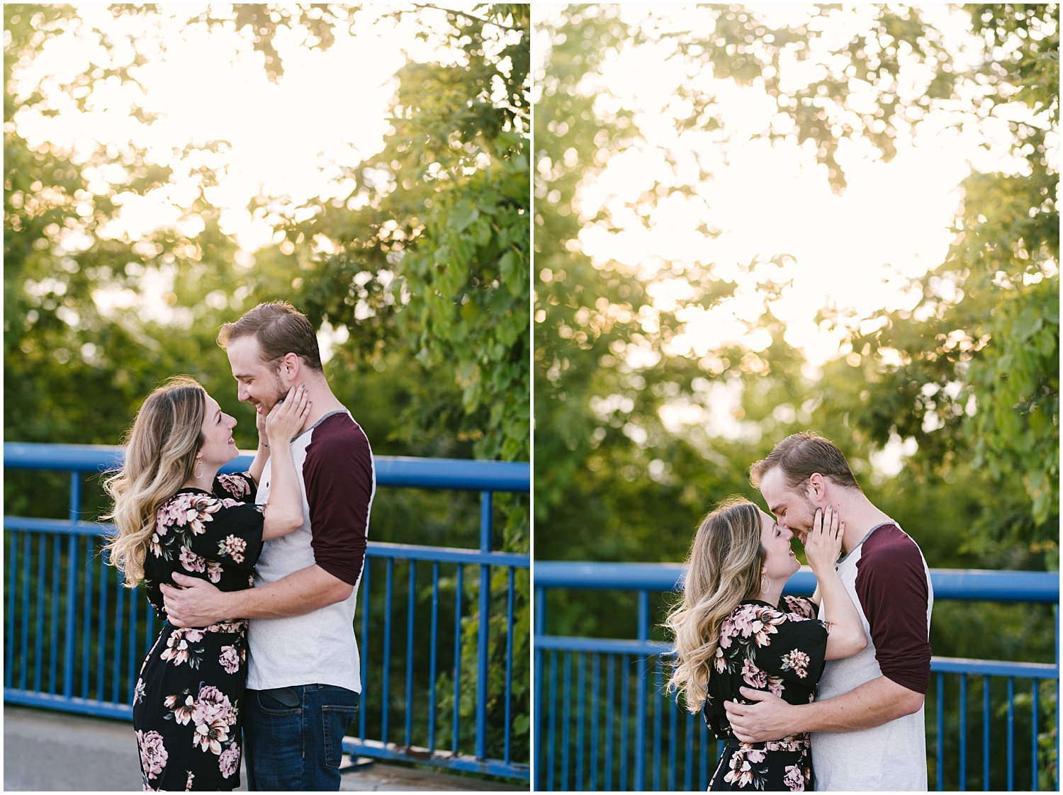 high-falls-engagement-session-rochester-wedding-photographer (2).jpg