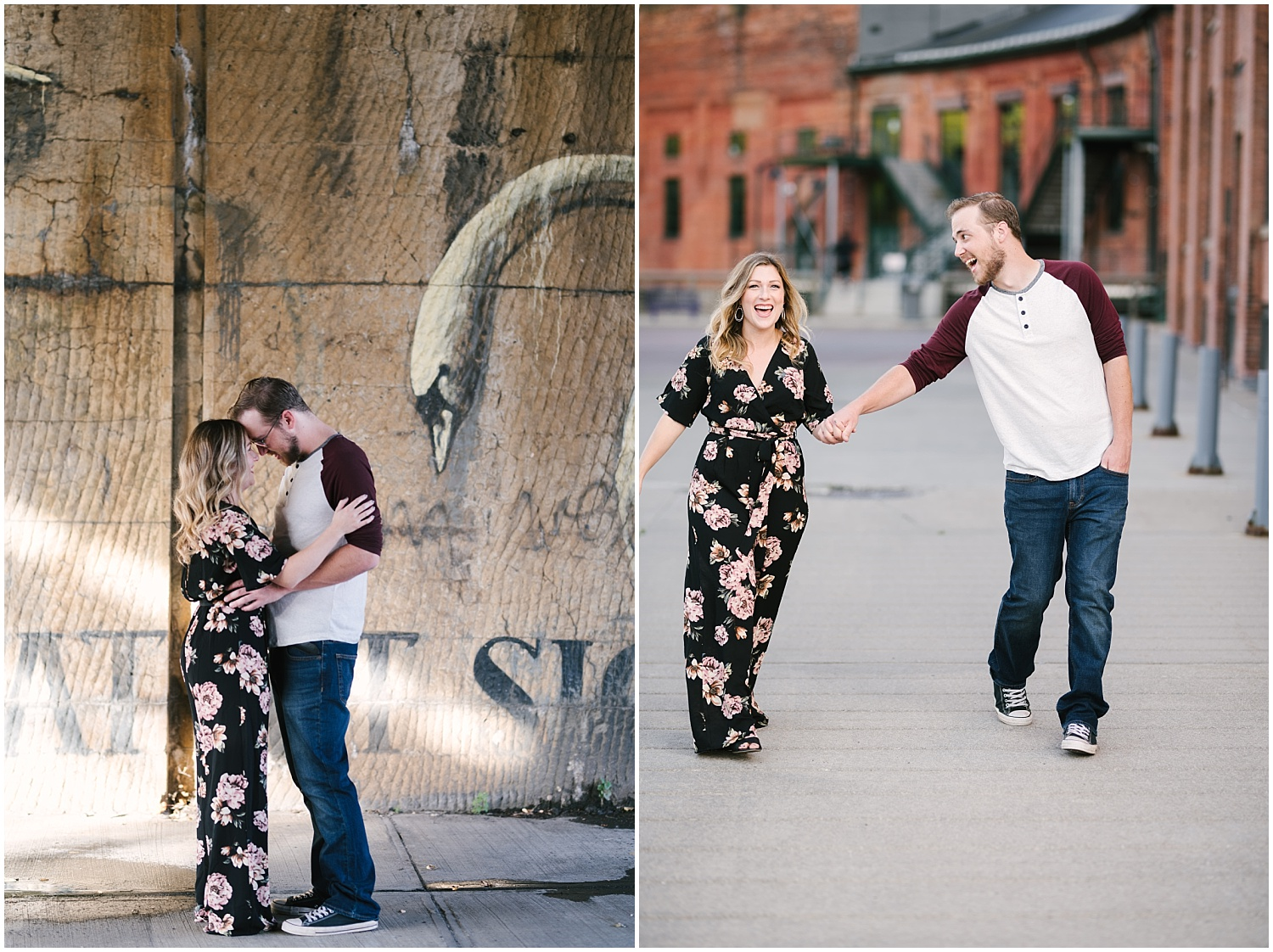 high-falls-engagement-session-rochester-wedding-photographer (8).jpg