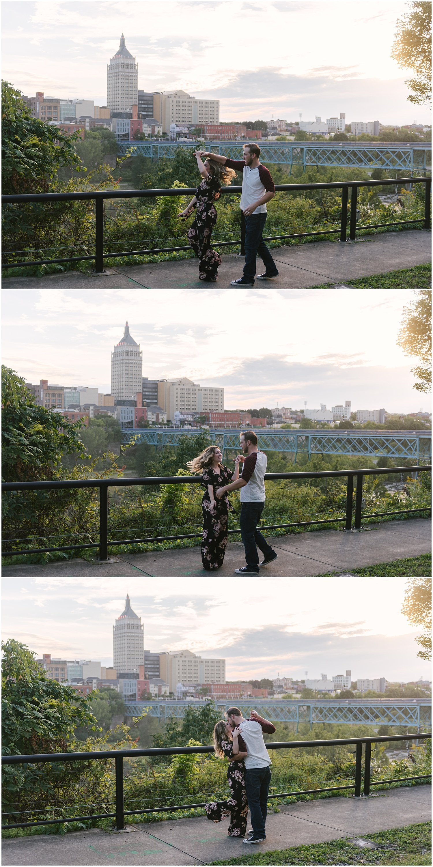 high-falls-engagement-session-rochester-wedding-photographer (6).jpg