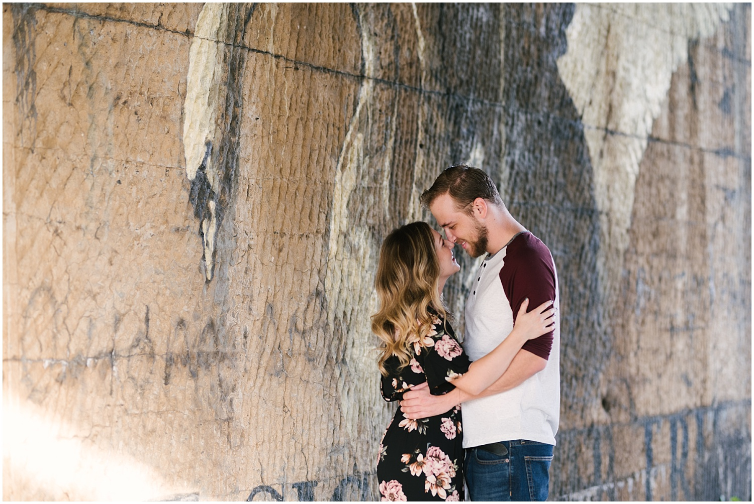 high-falls-engagement-session-rochester-wedding-photographer (10).jpg