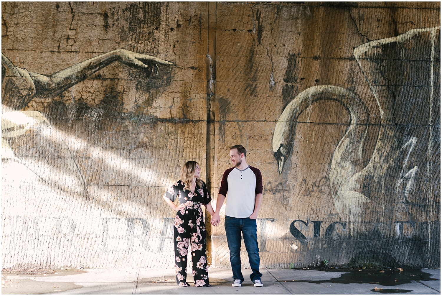 high-falls-engagement-session-rochester-wedding-photographer (9).jpg