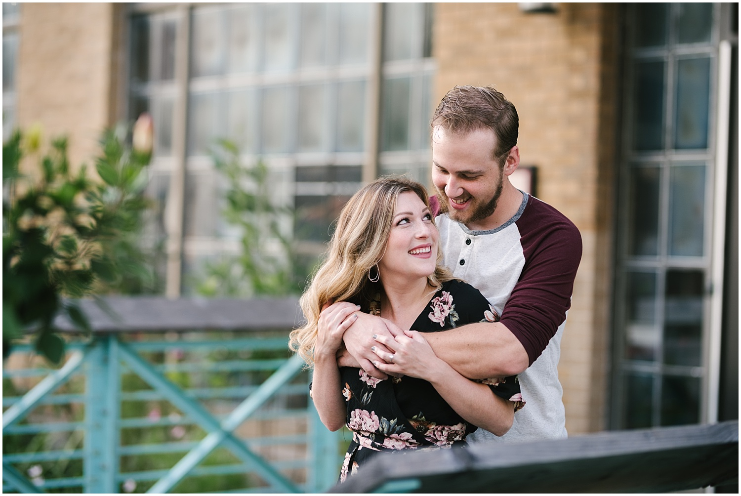 high-falls-engagement-session-rochester-wedding-photographer (12).jpg