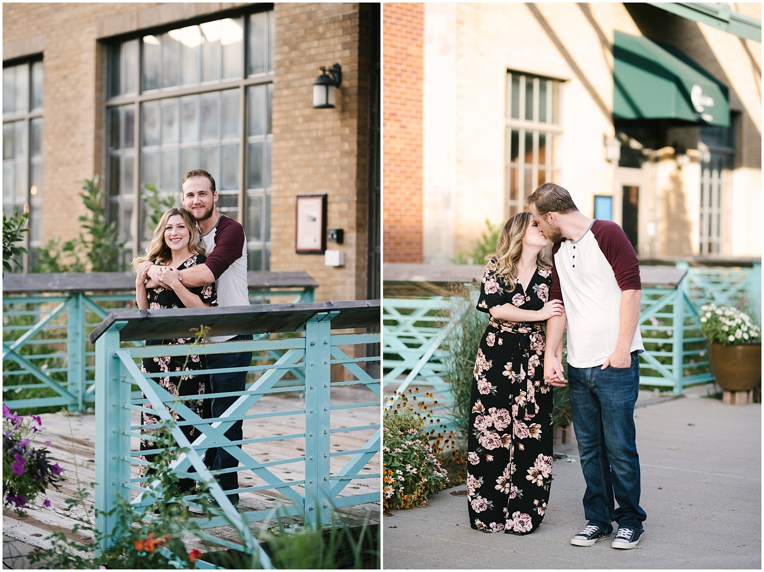 high-falls-engagement-session-rochester-wedding-photographer (11).jpg