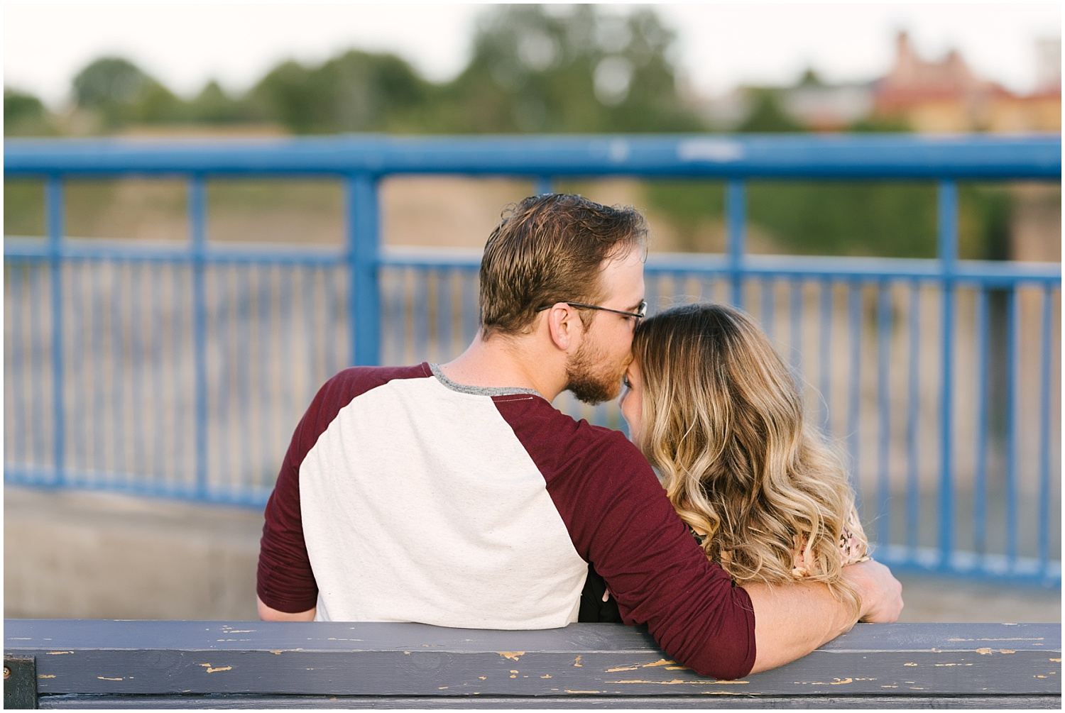 high-falls-engagement-session-rochester-wedding-photographer (19).jpg