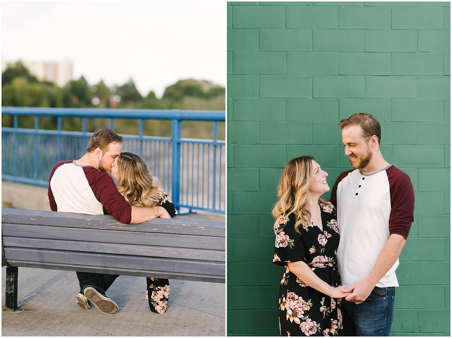 high-falls-engagement-session-rochester-wedding-photographer (20).jpg