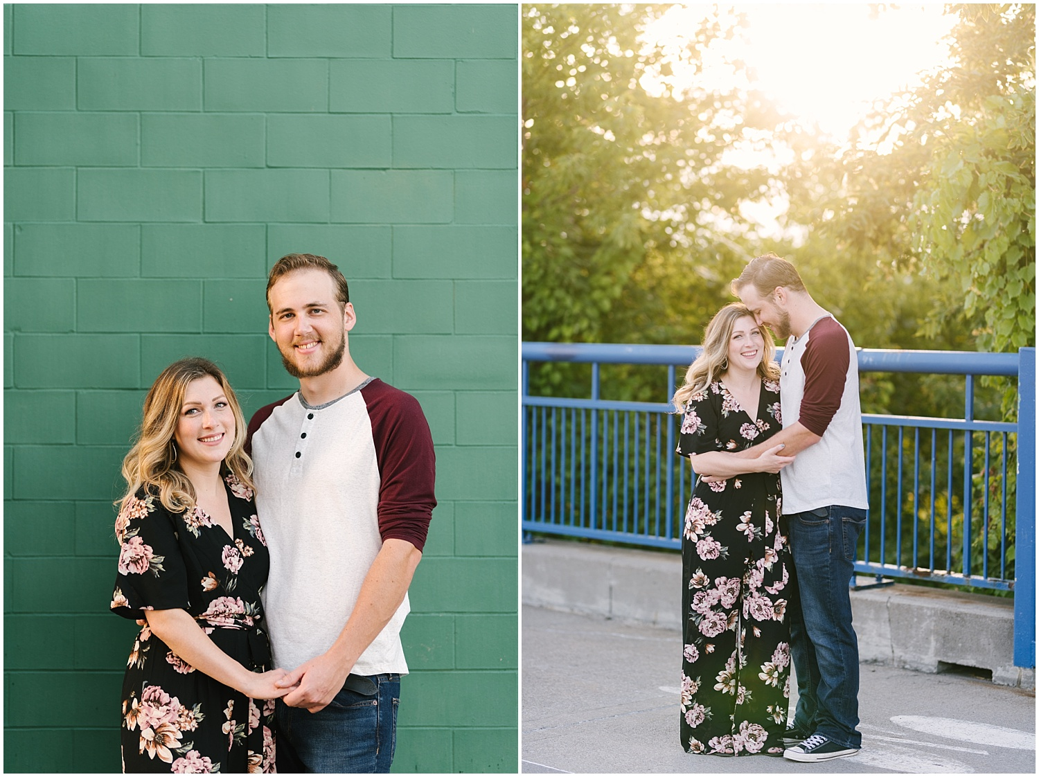 high-falls-engagement-session-rochester-wedding-photographer (21).jpg
