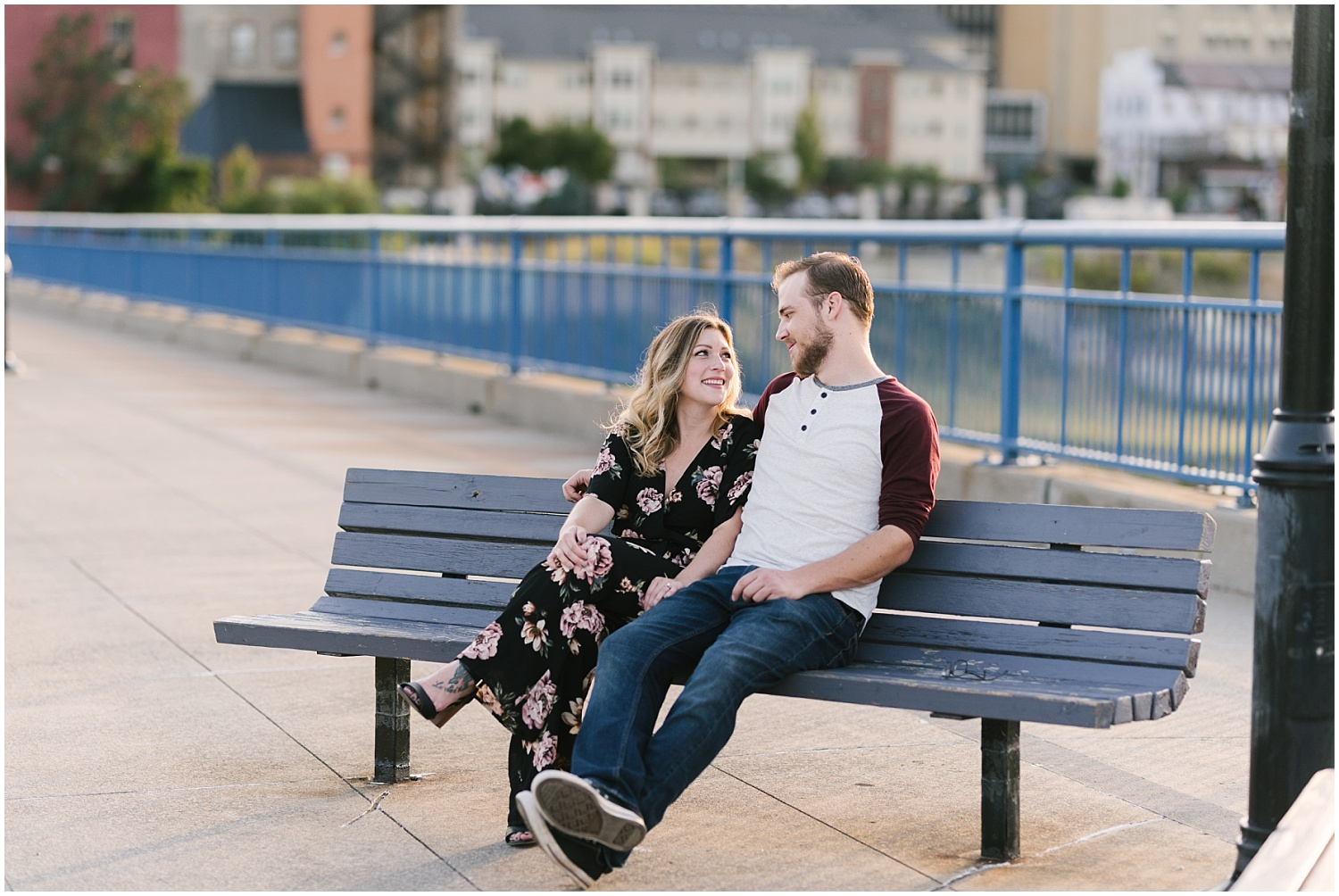 high-falls-engagement-session-rochester-wedding-photographer (22).jpg