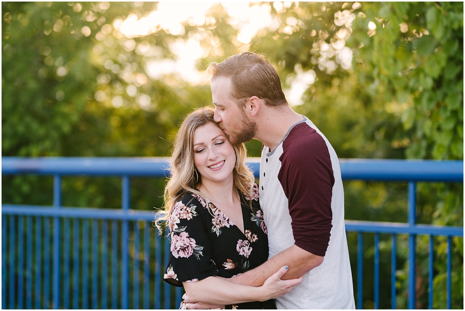 high-falls-engagement-session-rochester-wedding-photographer (23).jpg