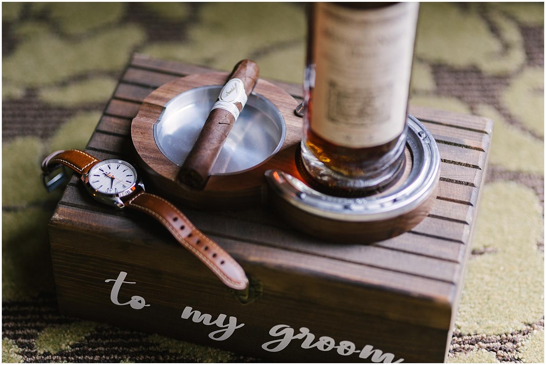 ravenwood+golf+course+wedding+rochester+wedding (4).jpg