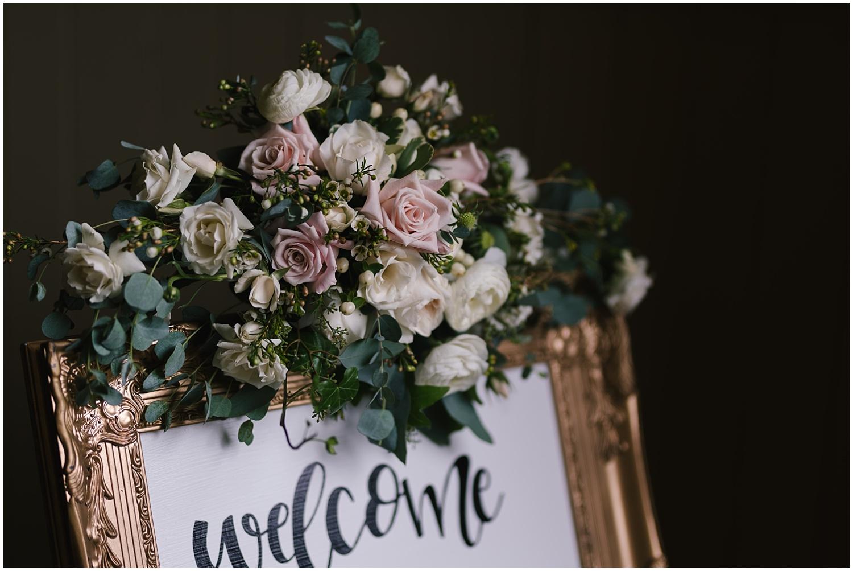 ravenwood+golf+course+wedding+rochester+wedding (7).jpg