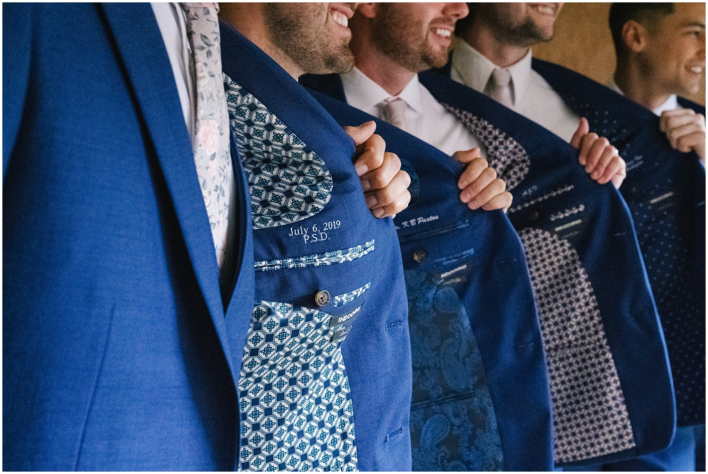 ravenwood+golf+course+wedding+rochester+wedding (6).jpg