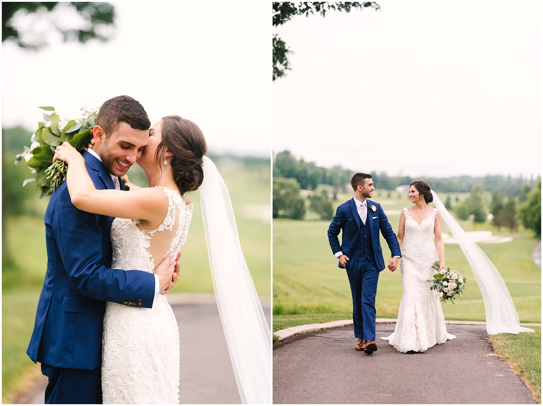 ravenwood+golf+course+wedding+rochester+wedding (8).jpg