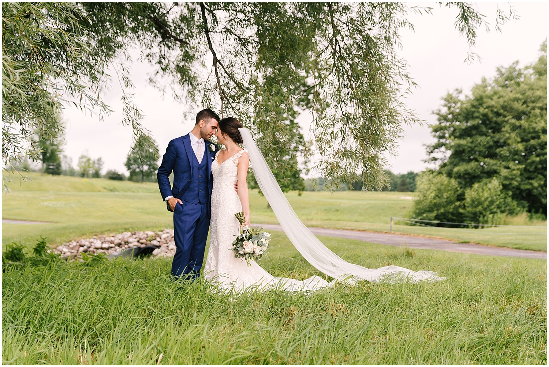 ravenwood+golf+course+wedding+rochester+wedding (13).jpg