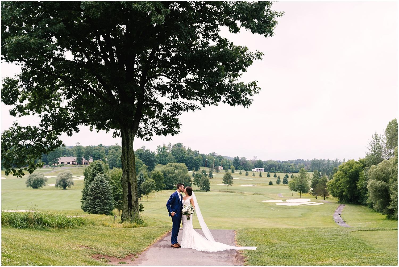 ravenwood+golf+course+wedding+rochester+wedding (14).jpg