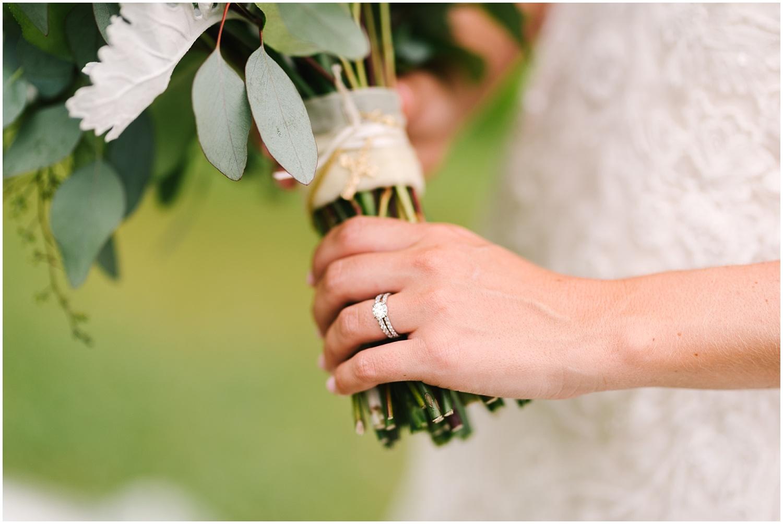 ravenwood+golf+course+wedding+rochester+wedding (15).jpg