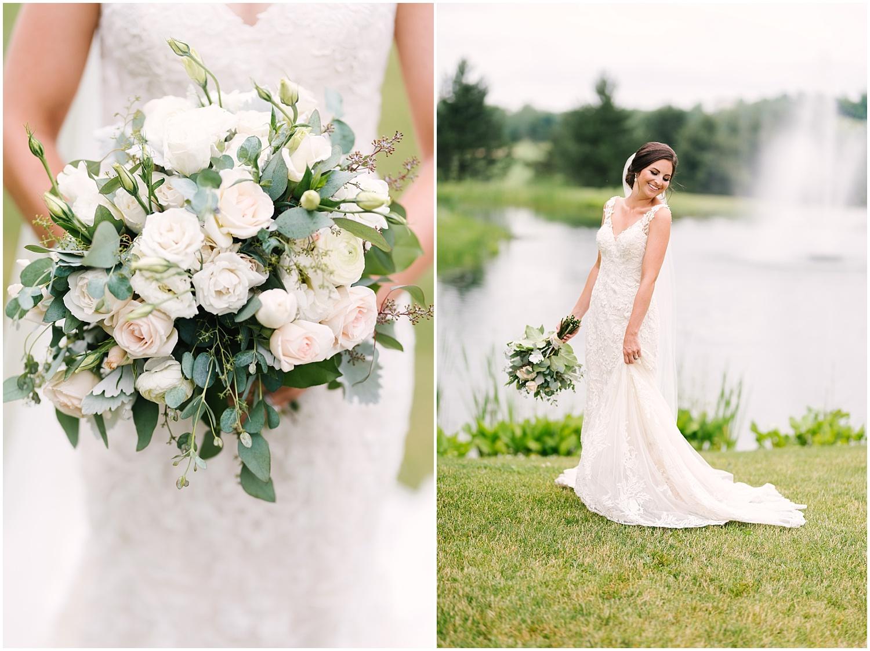 ravenwood+golf+course+wedding+rochester+wedding (16).jpg