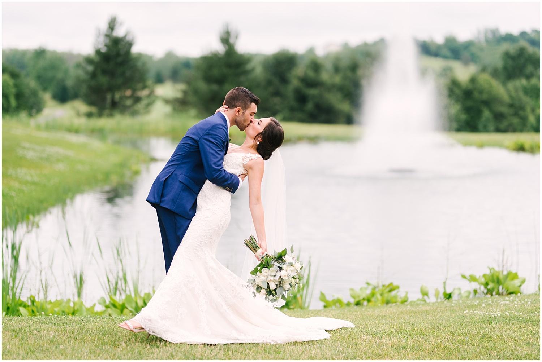 ravenwood+golf+course+wedding+rochester+wedding (17).jpg