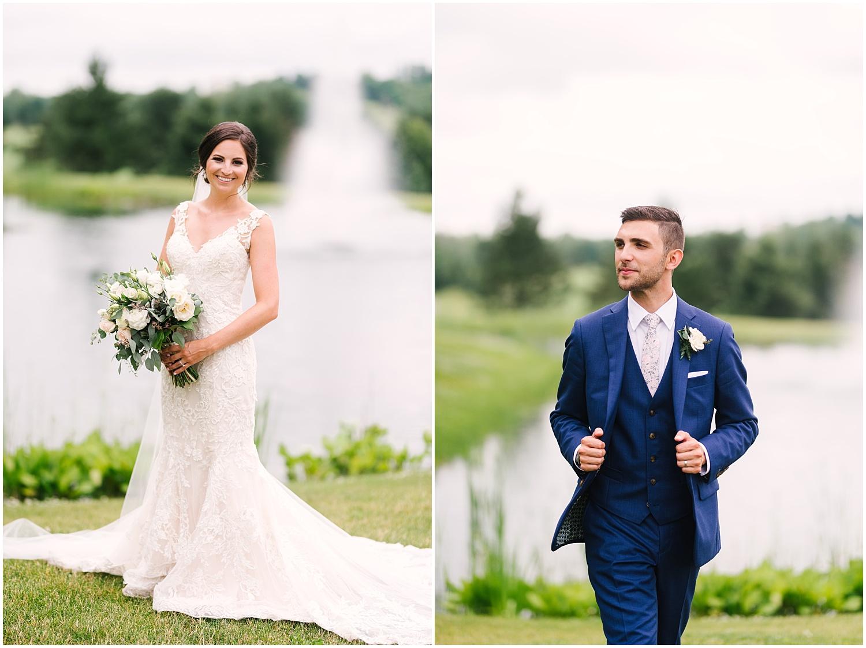 ravenwood+golf+course+wedding+rochester+wedding (18).jpg