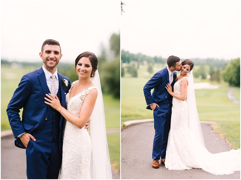 ravenwood+golf+course+wedding+rochester+wedding (19).jpg