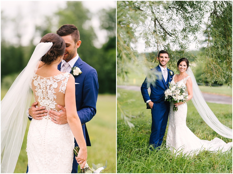 ravenwood+golf+course+wedding+rochester+wedding (21).jpg
