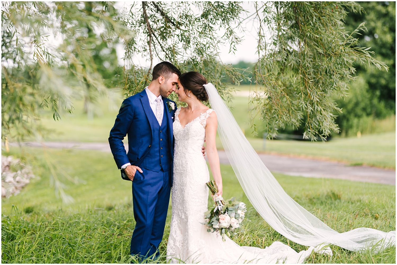 ravenwood+golf+course+wedding+rochester+wedding (23).jpg