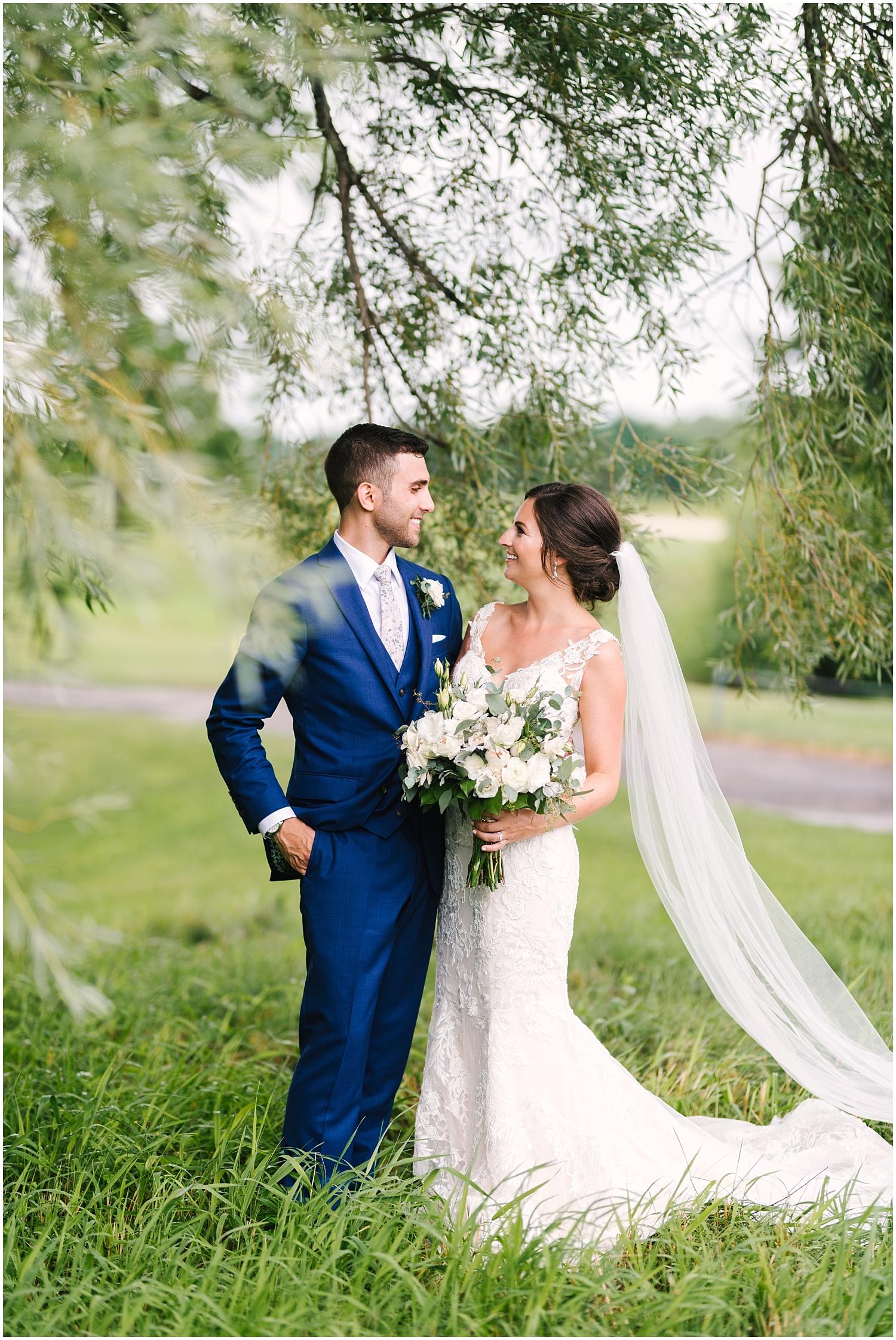 ravenwood+golf+course+wedding+rochester+wedding (22).jpg