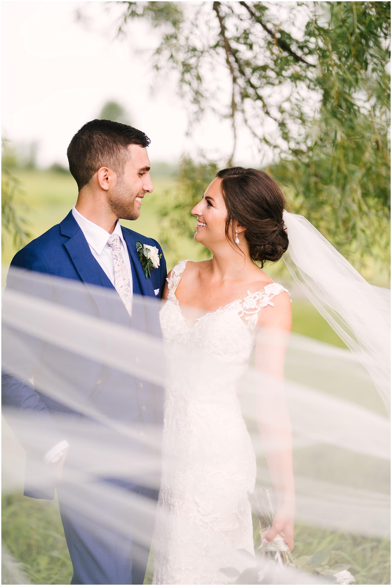 ravenwood+golf+course+wedding+rochester+wedding (24).jpg