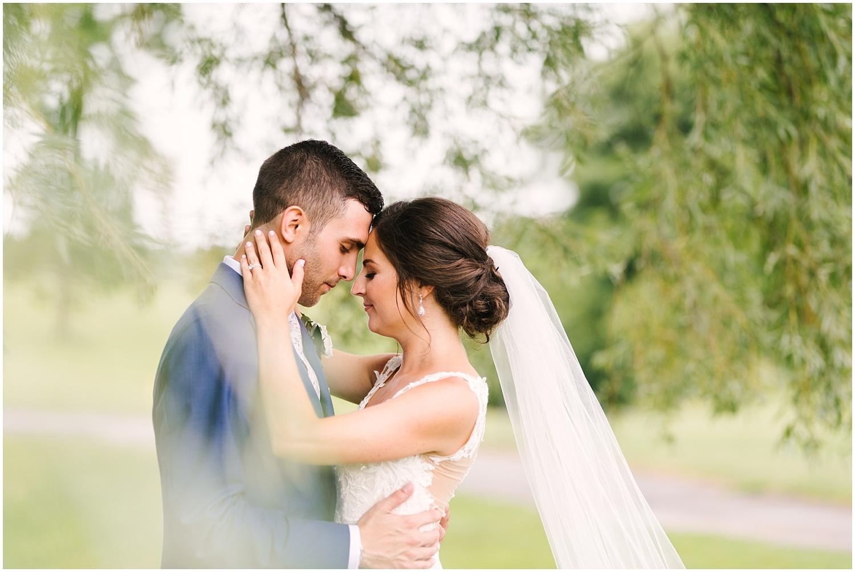 ravenwood+golf+course+wedding+rochester+wedding (26).jpg