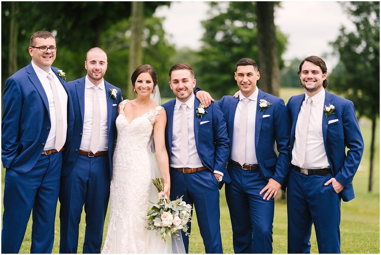 ravenwood+golf+course+wedding+rochester+wedding (27).jpg
