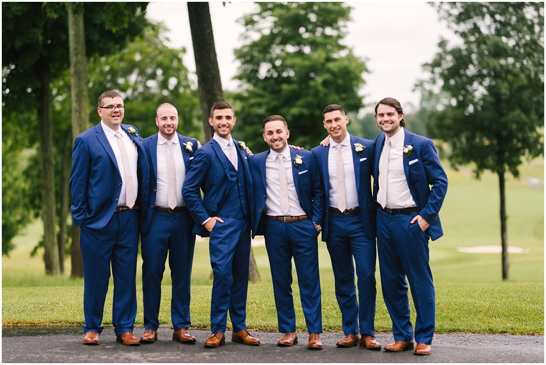 ravenwood+golf+course+wedding+rochester+wedding (28).jpg