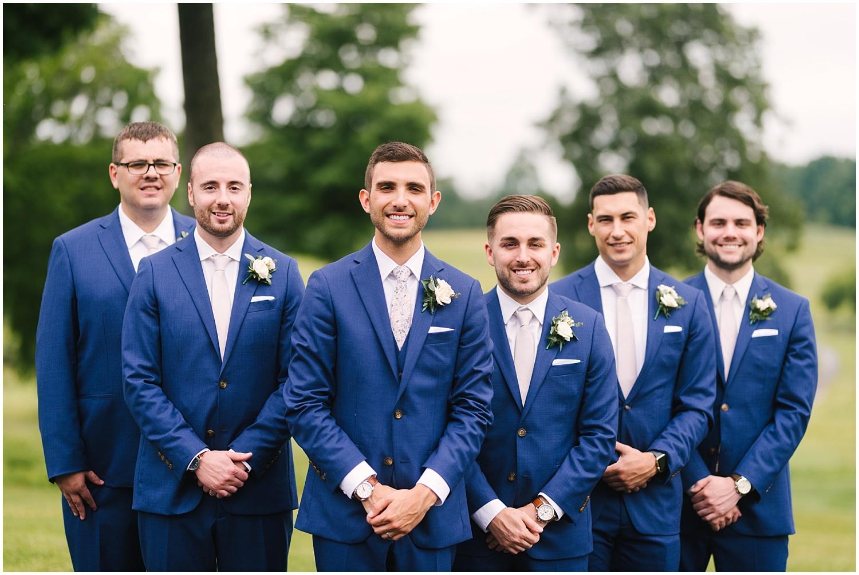 ravenwood+golf+course+wedding+rochester+wedding (29).jpg